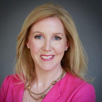 Megan Schneider