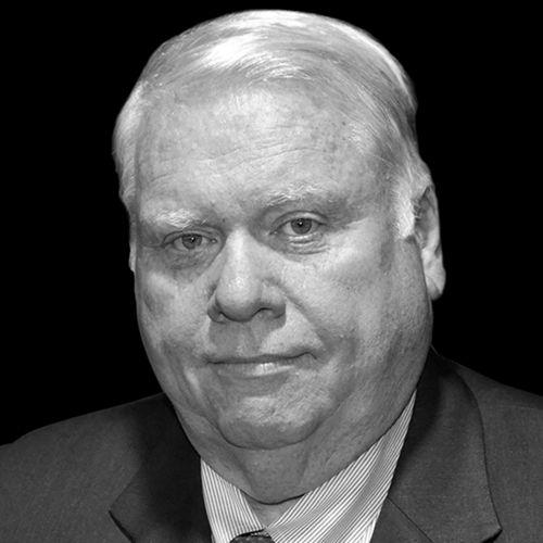 Dennis W. Quirk