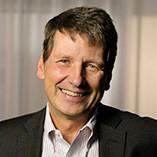 Johan Ekesiöö