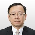 Makoto Ohsawa