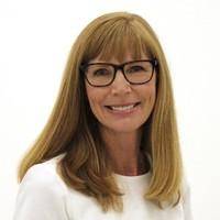 Stephanie Kilroy