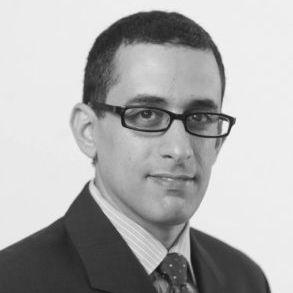 Profile photo of Eylon Jeda, Board Member at Safe-T Data