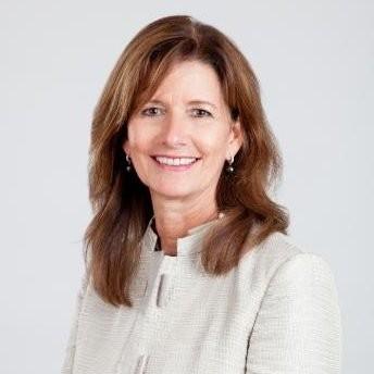 Nancy Altobello