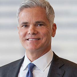 Douglas B. Petno