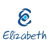 Grupo Elizabeth logo
