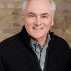 Marc McAllister
