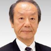 Hiroshi Kawabe