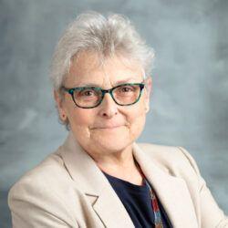 Phyllis Arnold