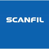 Scanfil Oyj logo