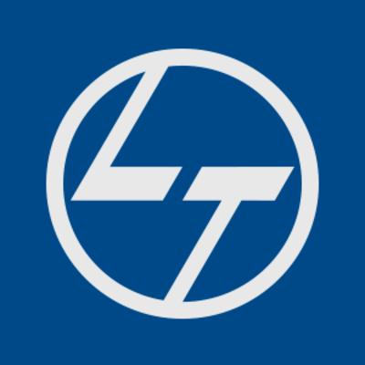 larsen-toubro-company-logo