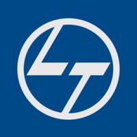 Larsen & Toubro logo