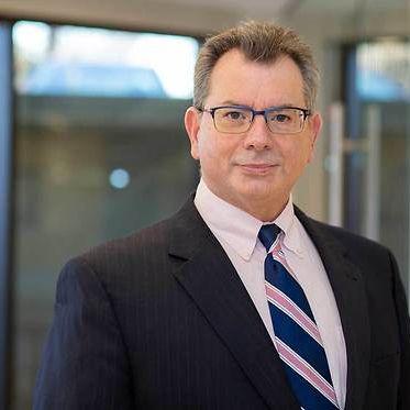 Michael S. Bogren