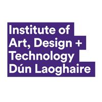 Institute of Art, Design & Techn... logo