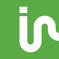 InReach Ventures Logo