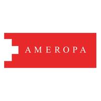 Ameropa Grains logo