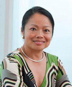 Interactive Brokers Adds Nicole Yuen to its Board of Directors