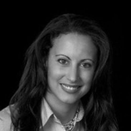 Susanne Gurman