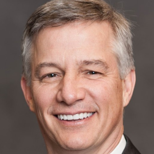 Joseph P. Landy