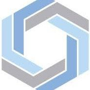 Biomark Diagnostics logo