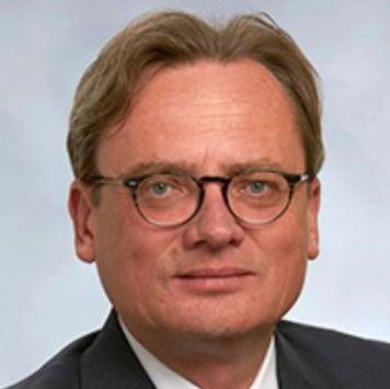Ivo Jurek