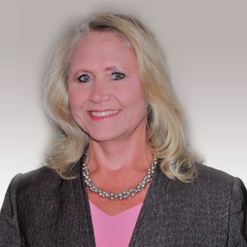 Profile photo of Carrie Cowdin, Senior Vice President, Client Analytics at BioIQ