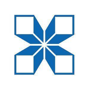 International Development Resear... logo