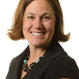 Christina J. Schoemaker