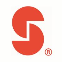 stepan-company-logo