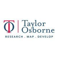 Taylor Osborne logo