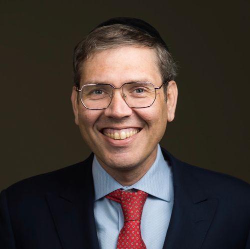 Ira Zlotowitz