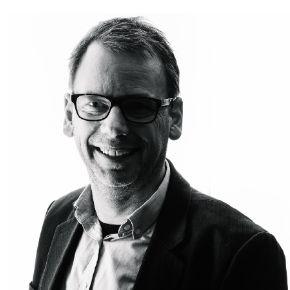 Magnus Leijonborg