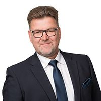 Profile photo of Ari Kulmala, Tuotantojohtaja at Apetit
