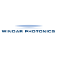 Windar Photonics logo