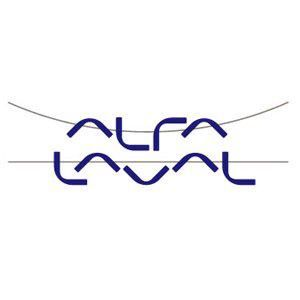 alfa-laval-company-logo