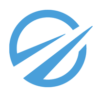 Velocity Global logo