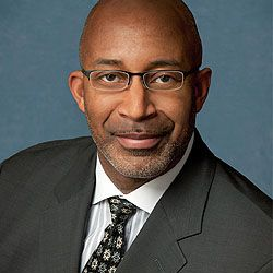 Charles A. Wilhoite