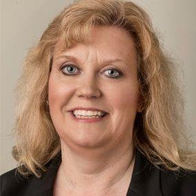Heidi Sporel