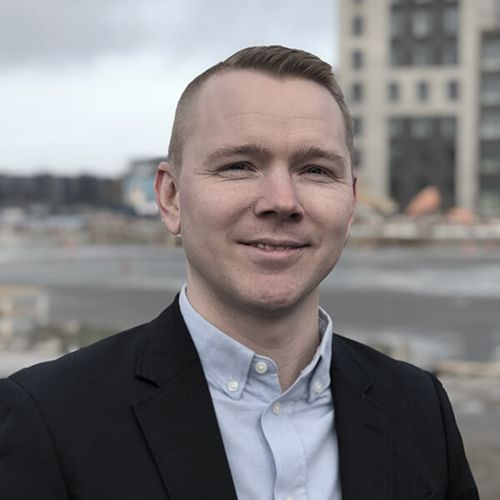 Anders Holm-Jensen