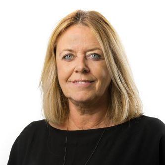 Inge Pia Christensen