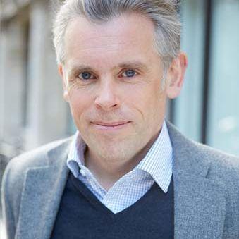 Hector Macandrew