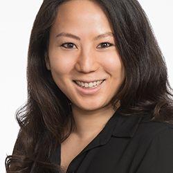 Tiffany Lu Leichman