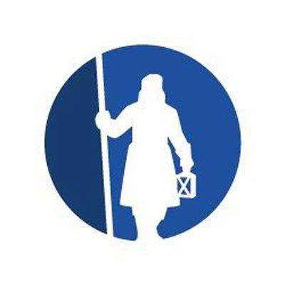 gjensidige-i-norge-company-logo