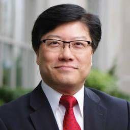 Augustine M.K. Choi