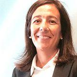 María García-legaz