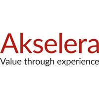 Akselera logo