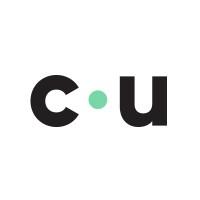 CookUnity logo