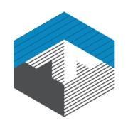 Tectonic Ventures logo