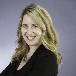 Cheryl Kerrigan
