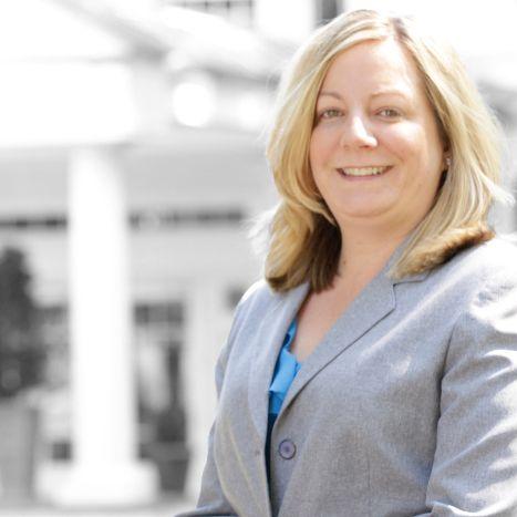 Natalie Rahn