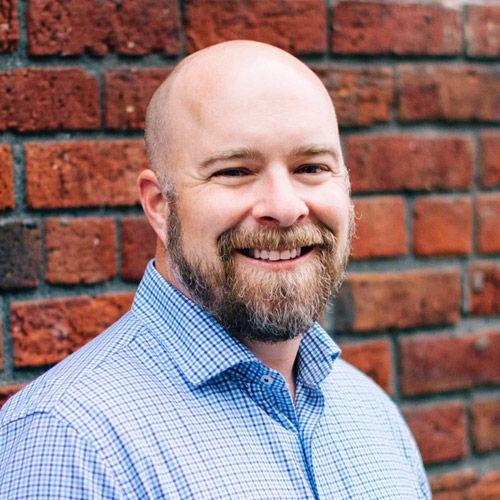 Profile photo of Joe Brentin, Principal Consultant GIS-EAM Integration at Critigen